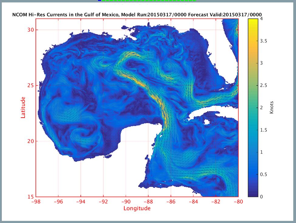 Click image for larger version  Name:GOM Currents.JPG Views:126 Size:105.3 KB ID:98993