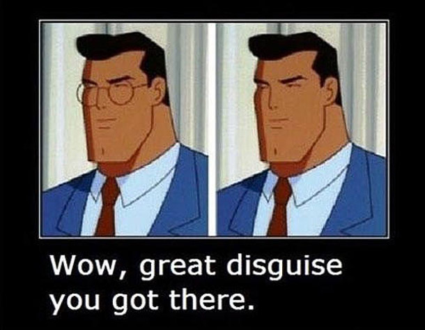 Click image for larger version  Name:funny-cartoon-logic-superman-disguise.jpg Views:132 Size:62.5 KB ID:98998