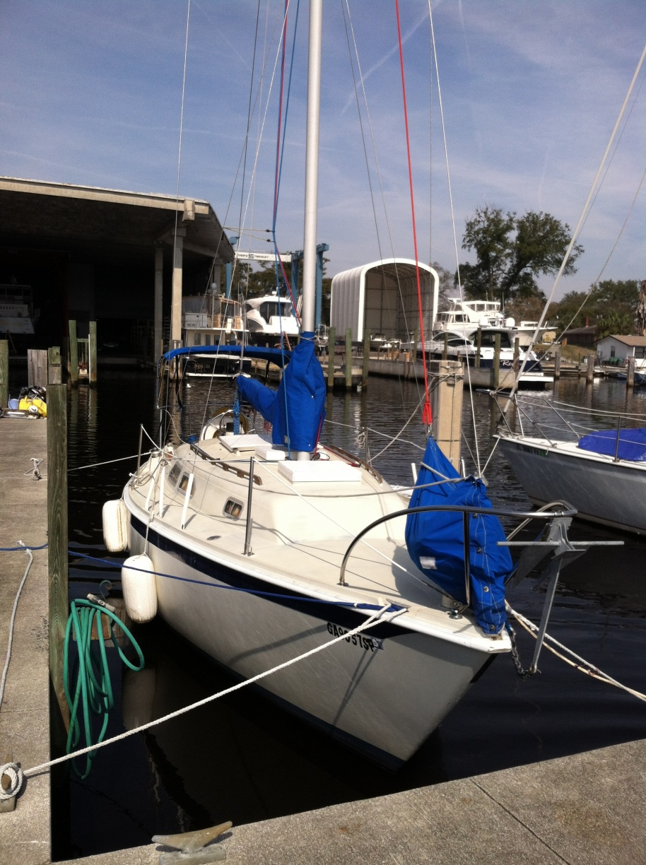 Click image for larger version  Name:boat.jpg Views:71 Size:417.2 KB ID:99005