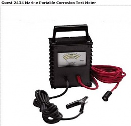 Click image for larger version  Name:Guest 2434 Corrosion Meter.JPG Views:175 Size:17.7 KB ID:99088