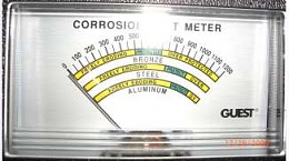 Click image for larger version  Name:Guest 2434 Corrosion Meter_2.JPG Views:143 Size:11.4 KB ID:99089