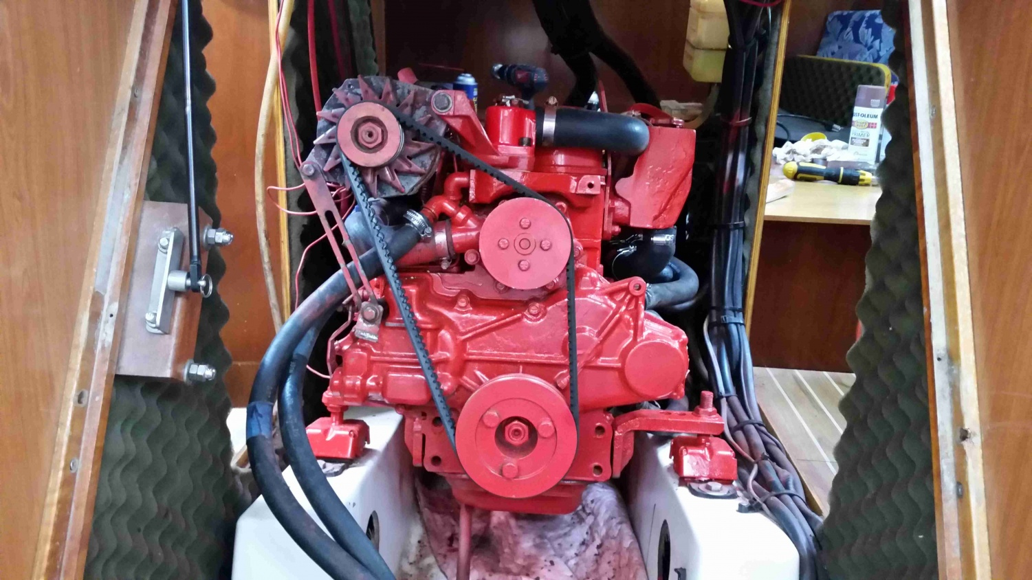 Click image for larger version  Name:Engine New Front.jpg Views:256 Size:411.7 KB ID:99101