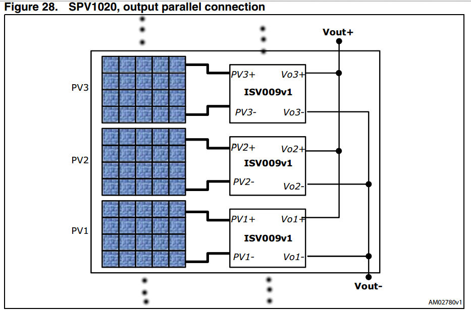 Click image for larger version  Name:spv1020parallel.jpg Views:106 Size:77.0 KB ID:99145