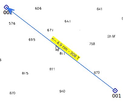 Click image for larger version  Name:range-bearing.png Views:103 Size:11.0 KB ID:9919