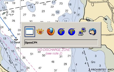 Click image for larger version  Name:opencpn-missing-icon-task-switcher.jpg Views:94 Size:40.7 KB ID:9927