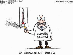 Click image for larger version  Name:climate change cartoon.png Views:45 Size:51.5 KB ID:99300