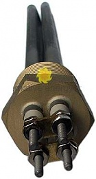 Click image for larger version  Name:Water Heater Element ALR-2448-WHE(2).jpg Views:101 Size:8.7 KB ID:99370
