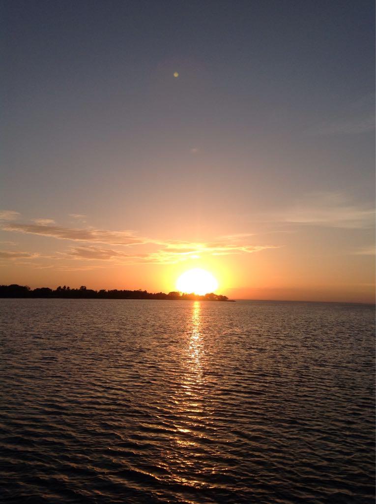 Click image for larger version  Name:ImageUploadedByCruisers Sailing Forum1427397184.522914.jpg Views:55 Size:88.5 KB ID:99471