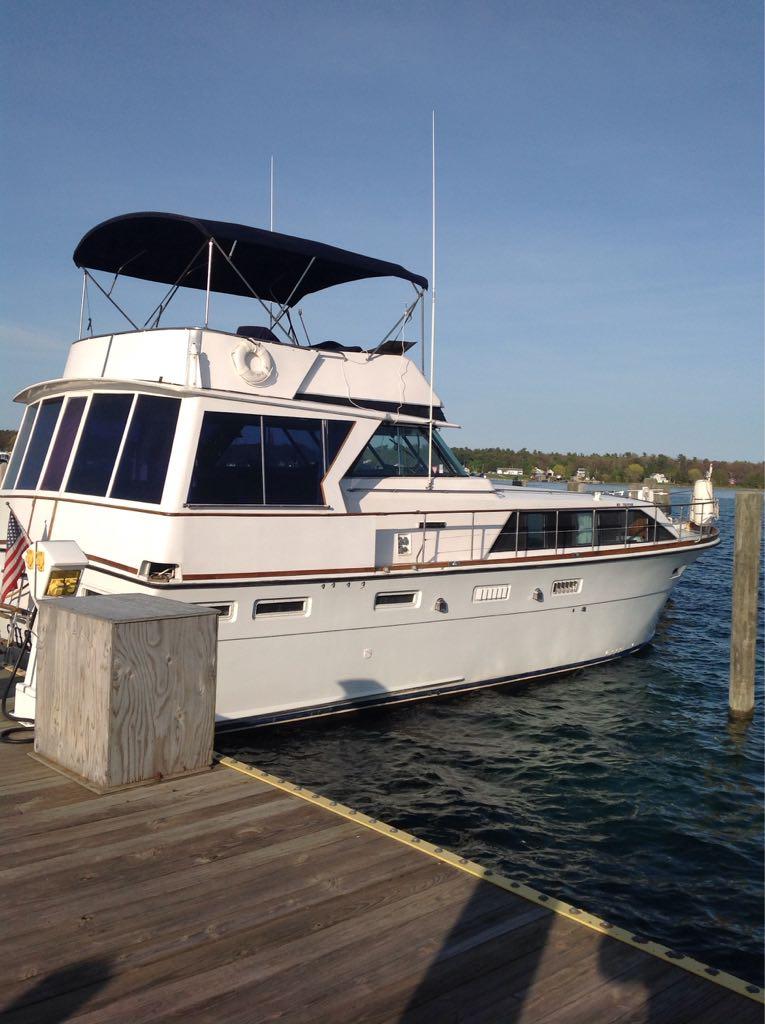 Click image for larger version  Name:ImageUploadedByCruisers Sailing Forum1427397702.686719.jpg Views:47 Size:98.9 KB ID:99476