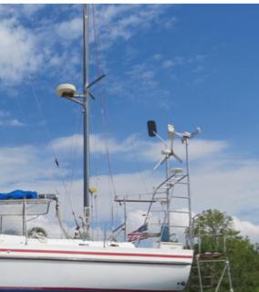 Click image for larger version  Name:ImageUploadedByCruisers Sailing Forum1427405877.533948.jpg Views:294 Size:94.3 KB ID:99480