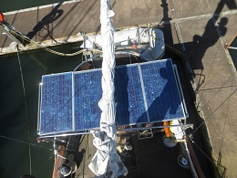 Click image for larger version  Name:solar3sM.JPG Views:424 Size:155.5 KB ID:99482