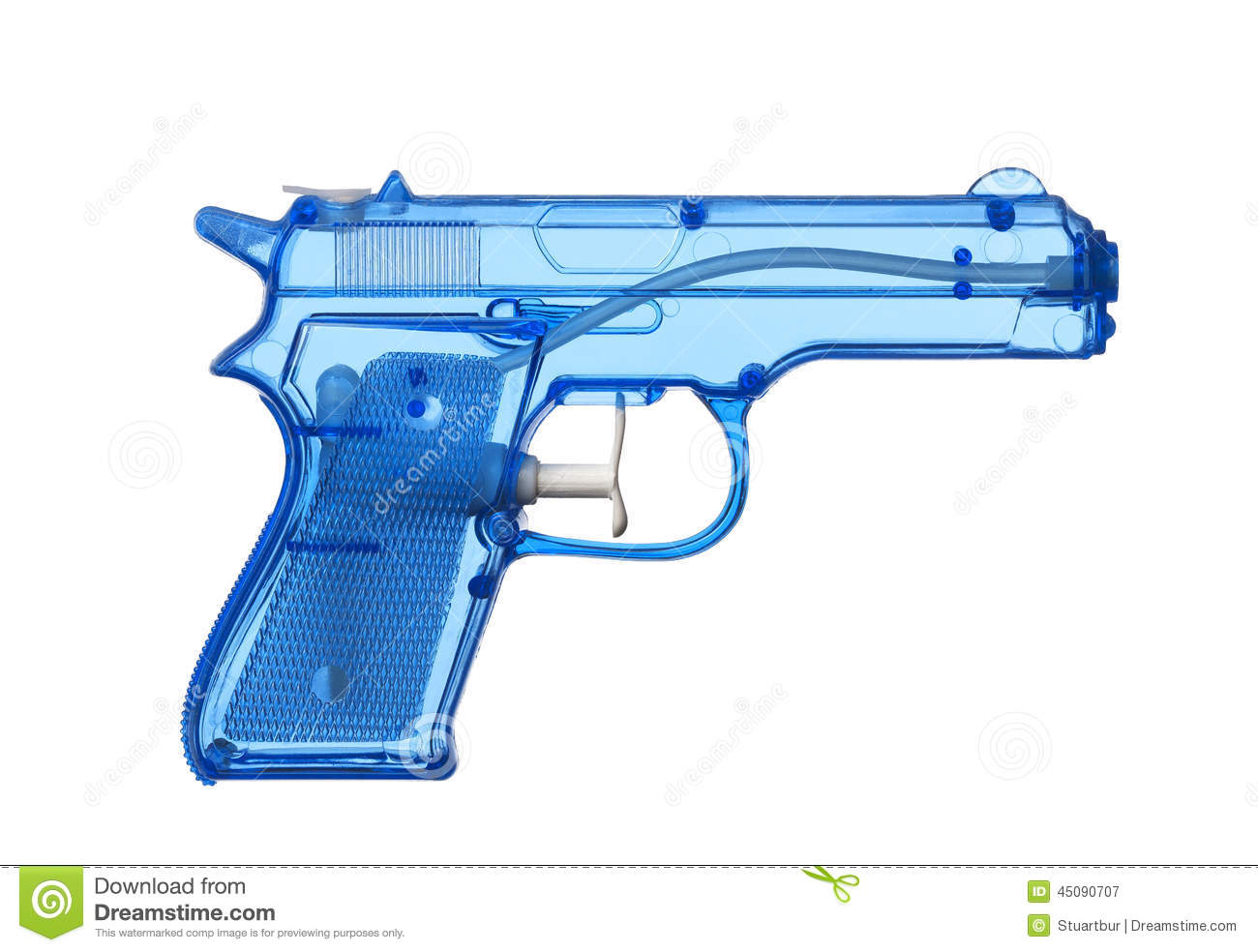 Click image for larger version  Name:water-pistol-blue-isolated-white-background-45090707.jpg Views:161 Size:111.6 KB ID:99502