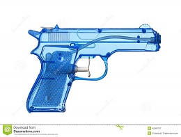Click image for larger version  Name:water-pistol-blue-isolated-white-background-45090707.jpg Views:180 Size:111.6 KB ID:99502