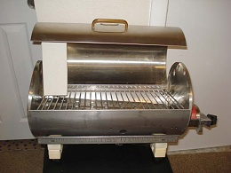 Click image for larger version  Name:BBQ 6621.JPG Views:404 Size:36.1 KB ID:99565