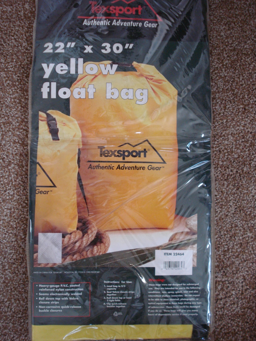 Click image for larger version  Name:BAG Dry Float 6599.jpg Views:105 Size:422.5 KB ID:99683