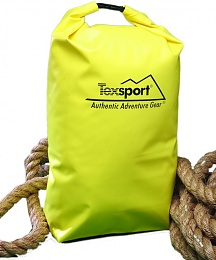 Click image for larger version  Name:Bag Dry Texsport 22464.jpg Views:107 Size:69.9 KB ID:99684