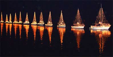 Click image for larger version  Name:Anchor Lights 0611b2b.jpg Views:133 Size:12.6 KB ID:99718