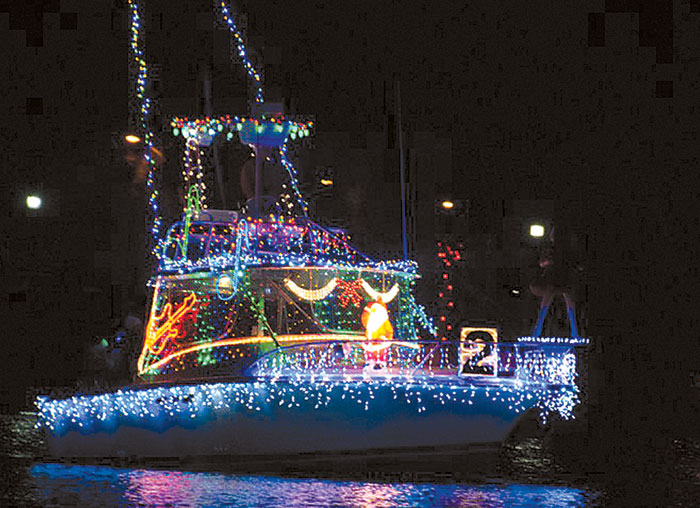 Click image for larger version  Name:Anchor Lights 2012-dana-point-boat-parade.jpg Views:143 Size:108.3 KB ID:99719