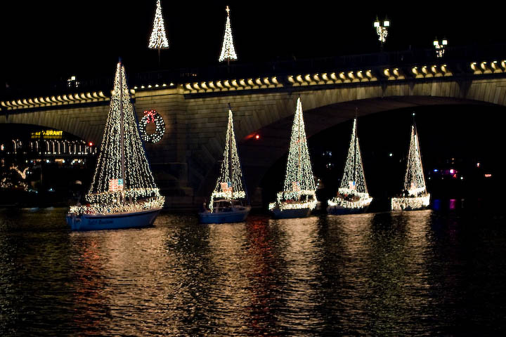 Click image for larger version  Name:Anchor Lights IMG_7946.jpg Views:147 Size:114.0 KB ID:99721