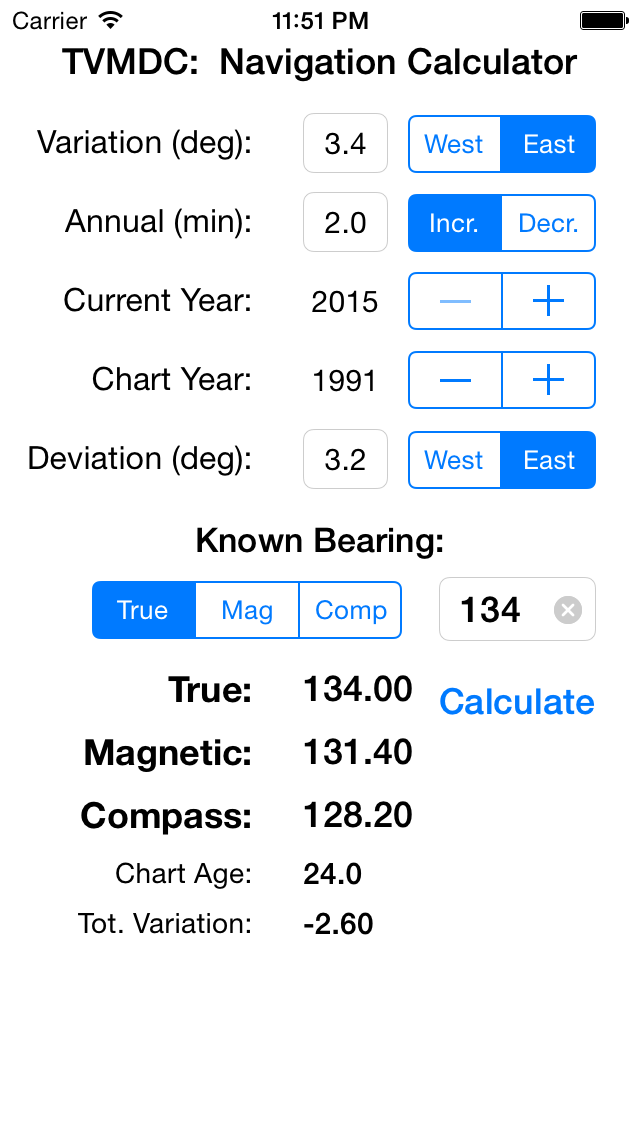 Click image for larger version  Name:iOS Simulator Screen Shot Mar 31, 2015, 11.51.12 PM.png Views:109 Size:90.9 KB ID:99827