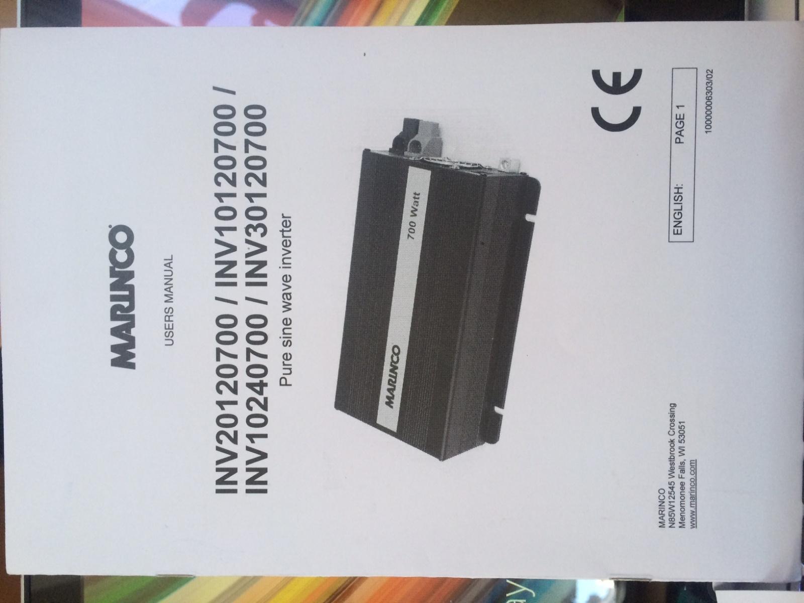 Click image for larger version  Name:Inverter Manual.jpg Views:132 Size:370.1 KB ID:99836