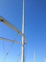Click image for larger version  Name:ImageUploadedByCruisers Sailing Forum1428004429.539301.jpg Views:137 Size:93.5 KB ID:99862