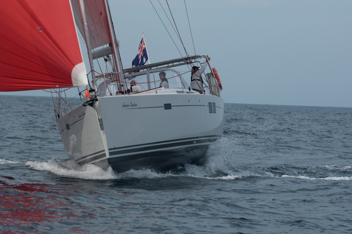 Click image for larger version  Name:Spain - Hanse Sailor-0015.jpg Views:150 Size:406.3 KB ID:99967