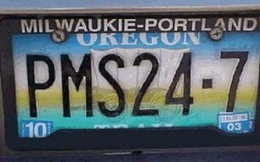 Click image for larger version  Name:Scary License Plate.jpg Views:182 Size:23.2 KB ID:99986