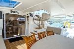 Knysna 500SE -  50ft Sailing Catamaran