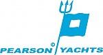 PEARSON YACHTS Logo