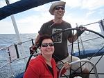 macinac sailing