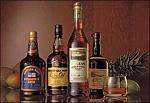 Some Fine Rum's
