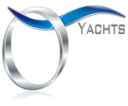 Anyone interested in O Yachts cats. We provide 'O'wner yachts with a 46ft to visit and a 60ft being designed.