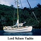 Lord Nelson - Exceptionally beautiful traditional bluewater cruising sailboats