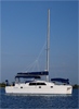 Endeavour Catamaran owners. Looking for discussions with other owners as Endeavour is no longer manufacturing the sailcats.