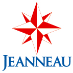 Where Jeanneau owners can talk about adventures, our boats and discuss boat projects.