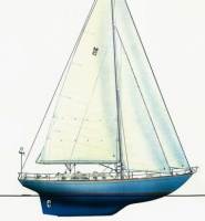 This group is for people interested in the PAE/Mason sailboats built by Ta Shing. The models built and imported by PAE were the Mason 33/34, Mason 43/44, Mason 53/54 and the Mason...