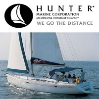 The Hunter sailboat line began in 1973 when Warren Luhrs decided to combine his building skills with his passion for sailing. Among his goals was producing an affordable boat. The...