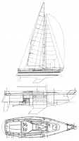 For everyone who has a Mamba sailboat.  A good place to gather information and experiences with this boat type.