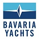 Bavaria Yacht owners