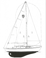 For those of us who own or just plain love the classics from the early days of fiberglass construction and want to share information, photos of boats, tips on refitting or just ol' sea...