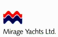 Mirage sailboats, built in Canada, looking for members to discuss parts, repairs, maintenance, your favorite practices.