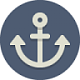 Welcome to Business Abroad. As an independent business we try specifically to help you get your seafaring business on its way to greatness. How? We set up a personalized plan to help...