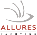 A group for owners/enthusiasts of boats built by Allures Yachting. Share stories, photos, tech tips, detailed specs, experiences, etc.