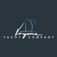 Building since 2002, the Knysna Yacht Company pride themselves on creating yachts of exceptional quality, delivering to date over 80 yachts across a range of models including a K440,...