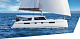 Forum for owners of Nautitech Catamarans to share information that leads to the betterment of all and hopefully the future buildouts.