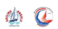 WYC 2018 Charity Regatta -*Saturday October 20, 2018 in Galveston Bay, Texas  