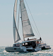 The Neel Trimaran, manufactured in La Rochelle, France, is the first cruising trimaran in the market in lengths of 45' and 51' with a 47' to debut later in 2019.  The Neel tagline is...