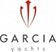 Garcia Yachts have been designing and building aluminium ocean cruising boats since 1974. The company refocused a few years ago from one-off construction to semi-custom exploration...