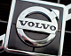 For all owners of Volvo engines, new and old.